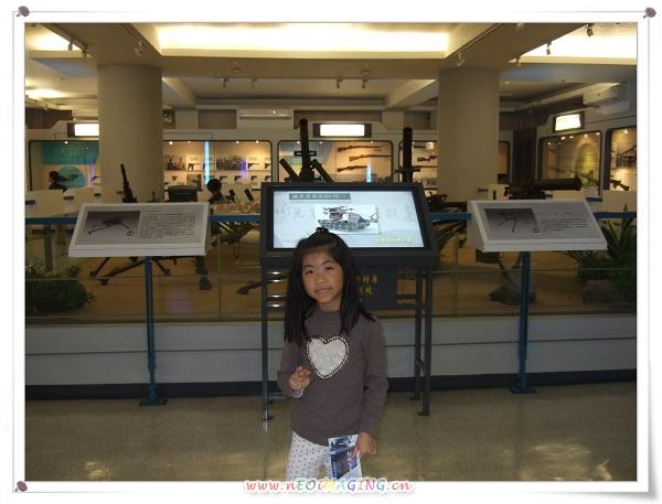 國軍歷史博物館37.jpg