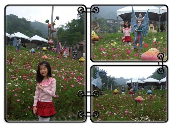 2011客家桐花祭[親子森林派對]9.jpg