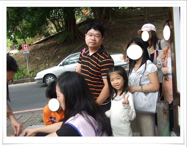 北投溫泉館博物館[2010台北花遊記]9.jpg
