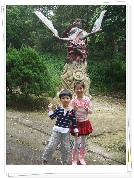 2011客家桐花祭[親子森林派對]18.jpg