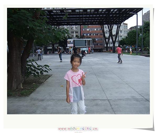 台北市電影主題公園[2010台北花遊記]12.jpg