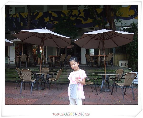 台北國際藝術村[2010台北花遊記]5.jpg