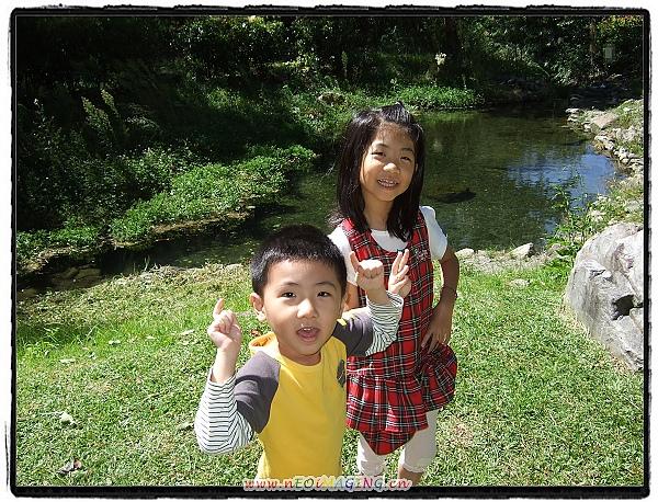 2010武陵農場之旅[Day 2]20.jpg