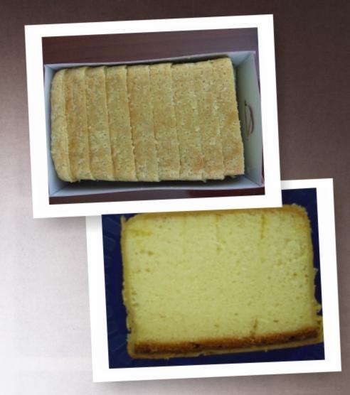 芝玫起酥蛋糕1.jpg