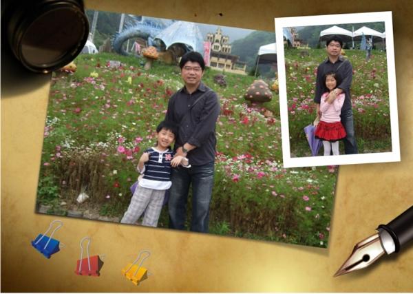 2011客家桐花祭[親子森林派對]8.jpg