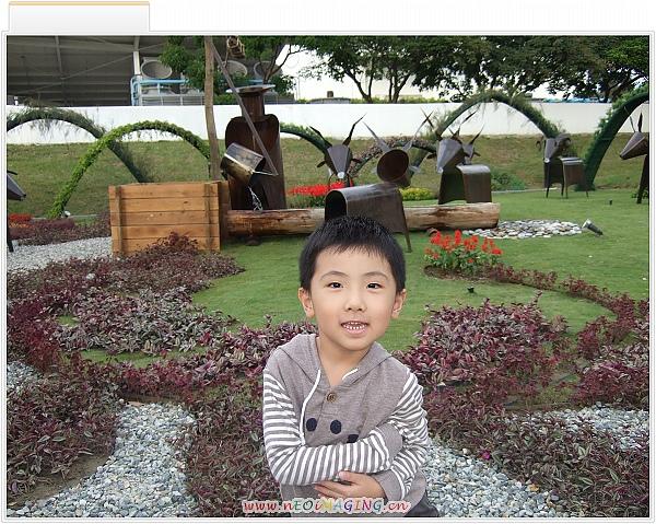 2010 臺北國際花卉博覽會[美術公園區]22.jpg