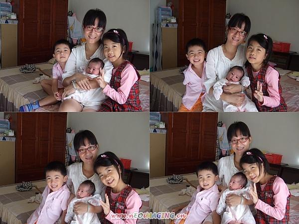 林恩渝小表妹7.jpg