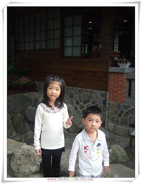 梅庭[2010台北花遊記]1.jpg