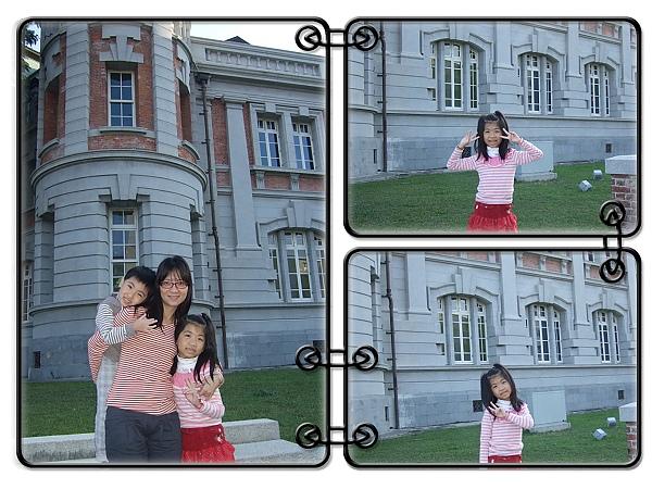 國立台灣文學博物館3.jpg