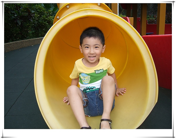 台北市立兒童育樂中心III17.jpg