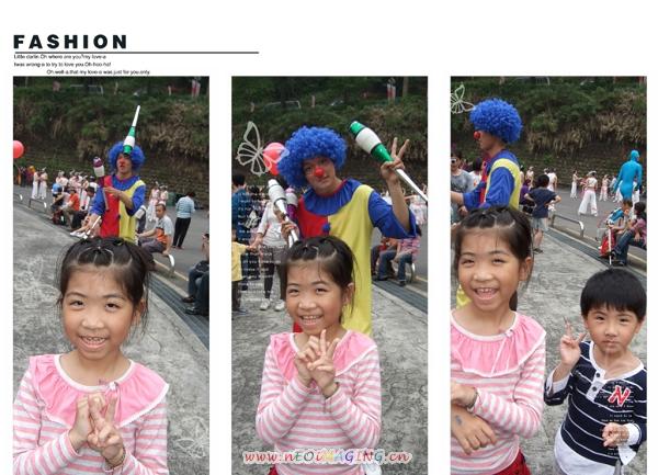 2011客家桐花祭[親子森林派對]26.jpg