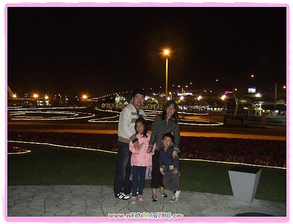 2010 臺北國際花卉博覽會[大佳河濱公園區]19.jpg