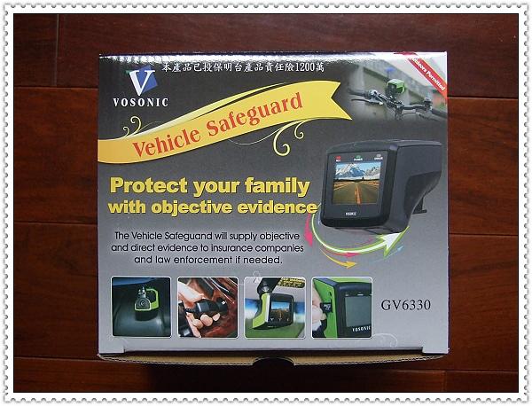 GV6330行車紀錄器[VOSONIC].jpg