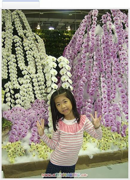臺北國際花卉博覽會[圓山公園區]25.jpg