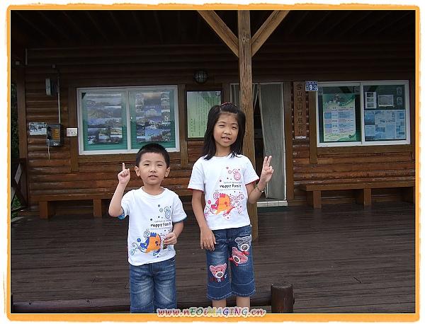 2010武陵農場之旅[Day 1]9.jpg