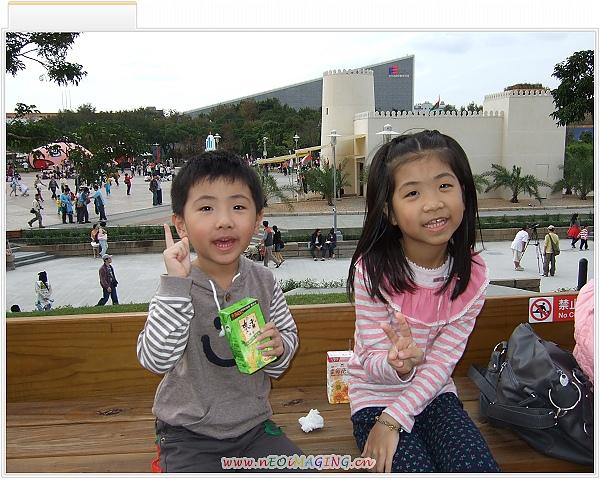 2010 臺北國際花卉博覽會[美術公園區]28.jpg