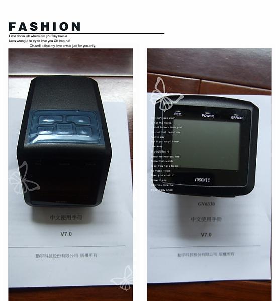 GV6330行車紀錄器[VOSONIC]1.jpg