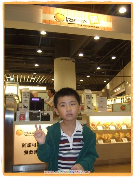 環球購物中心GLOBAL MALL[板橋店]15.jpg