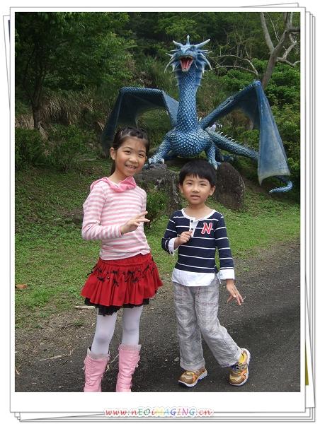 2011客家桐花祭[親子森林派對]22.jpg