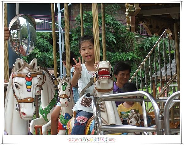 台北市立兒童育樂中心III13.jpg