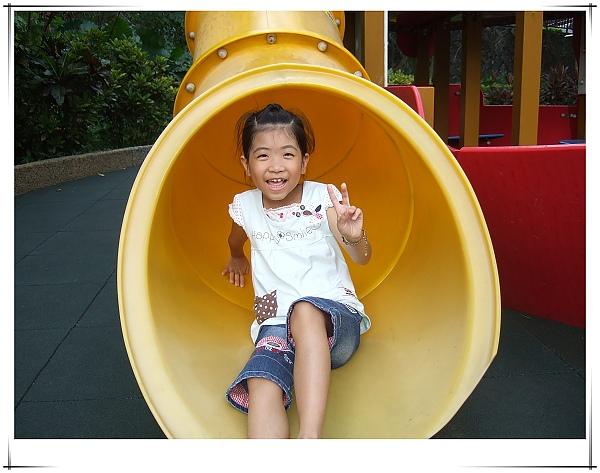 台北市立兒童育樂中心III16.jpg