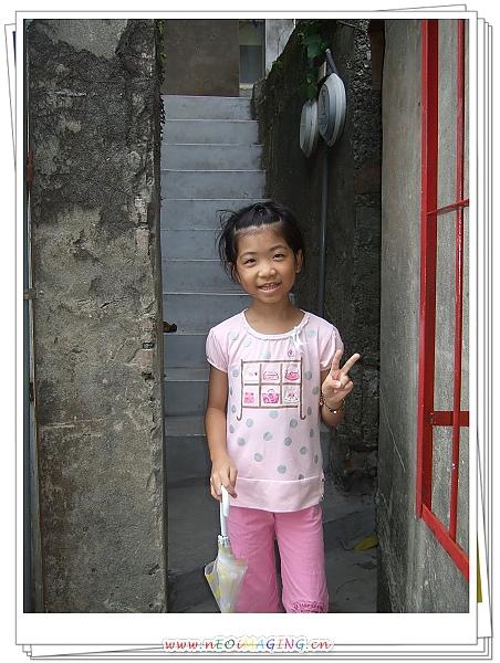 寶藏巖國際藝術村[2010台北花遊記]30.jpg