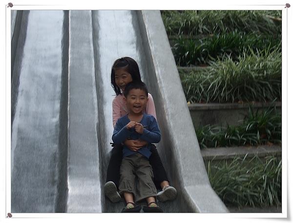 青年公園 III.jpg