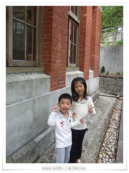 北投溫泉館博物館[2010台北花遊記]4.jpg