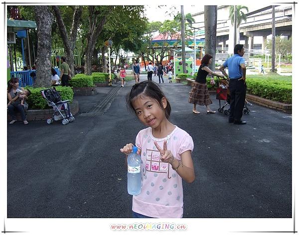 台北市立兒童育樂中心III23.jpg