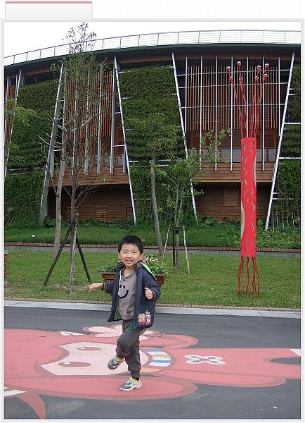 2010 臺北國際花卉博覽會[新生公園區]3.jpg