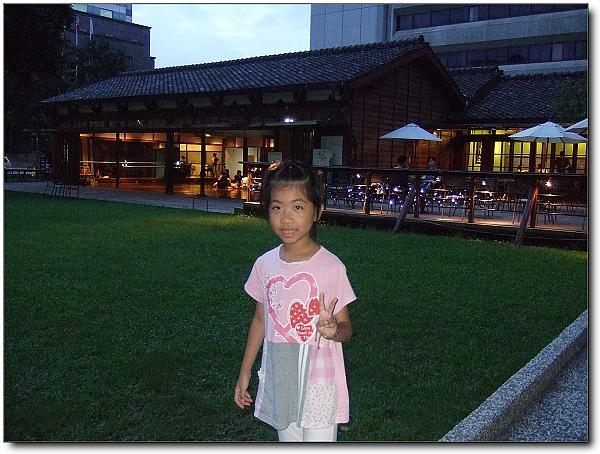 蔡瑞月舞蹈研究社[2010台北花遊記]1.jpg