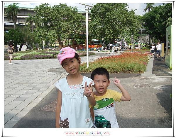 台北市立兒童育樂中心III1.jpg
