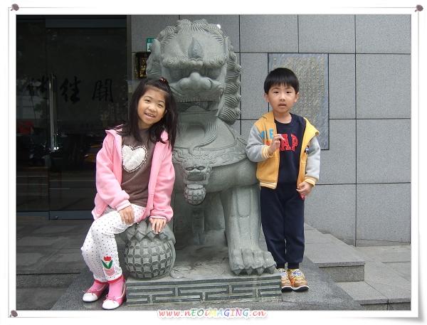 國軍歷史博物館5.jpg