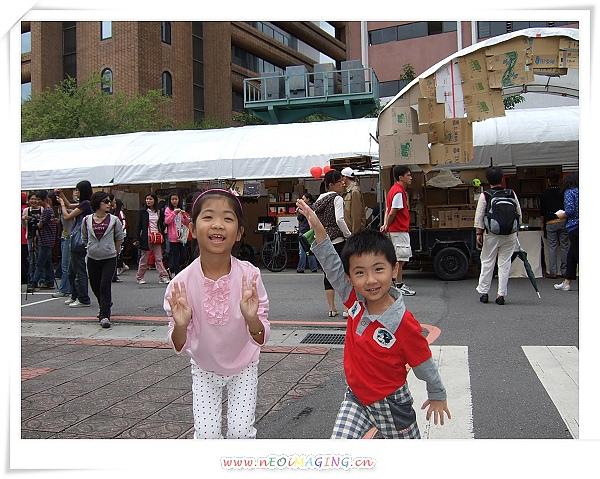 牯嶺街小劇場[2010台北花遊記]4.jpg