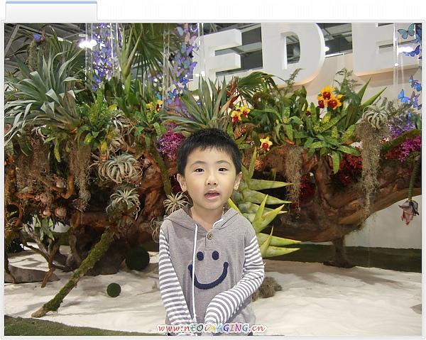 臺北國際花卉博覽會[圓山公園區]21.jpg