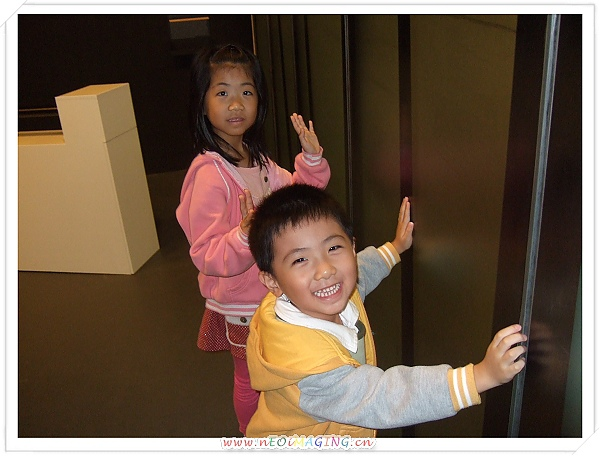台北數位藝術中心[2010台北花遊記]5.jpg