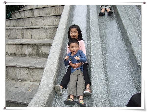 青年公園 III2.jpg