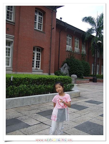 台北當代藝術館[2010台北花遊記]12.jpg