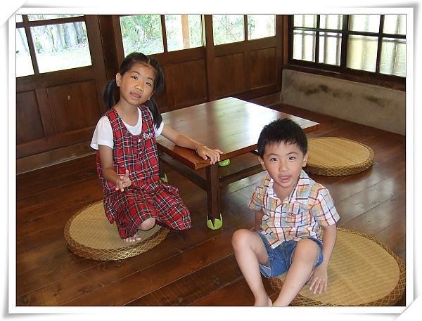 羅東林業文化園區II11.jpg