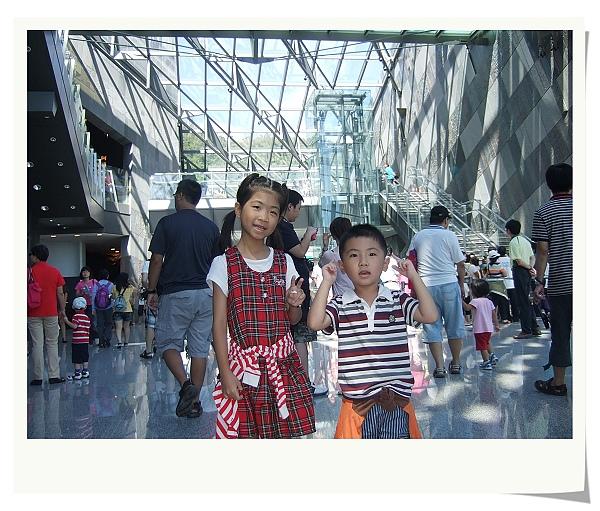 蘭陽博物館II31.jpg