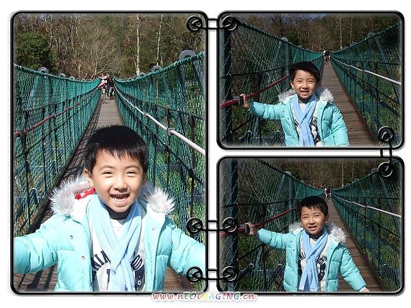 奧萬大國家森林遊樂區[Day 2]25.jpg