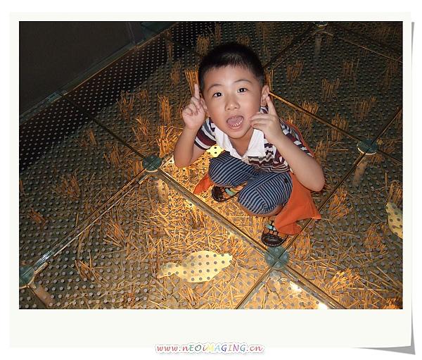 蘭陽博物館II21.jpg