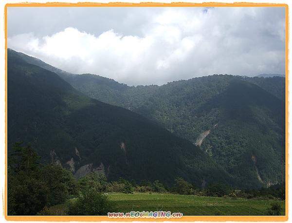 2010武陵農場之旅[Day 1]14.jpg