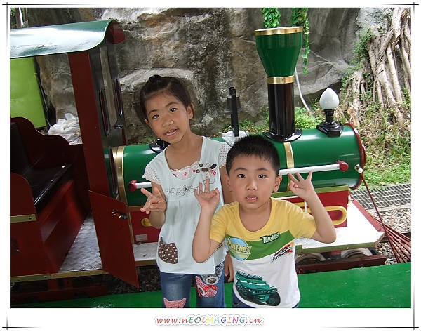 台北市立兒童育樂中心III9.jpg