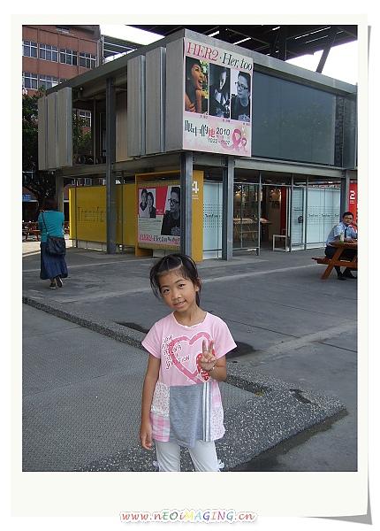 台北市電影主題公園[2010台北花遊記]3.jpg