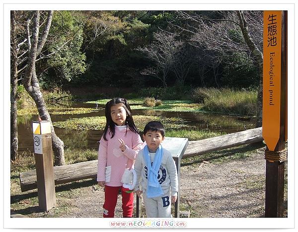 奧萬大國家森林遊樂區[Day 2]8.jpg