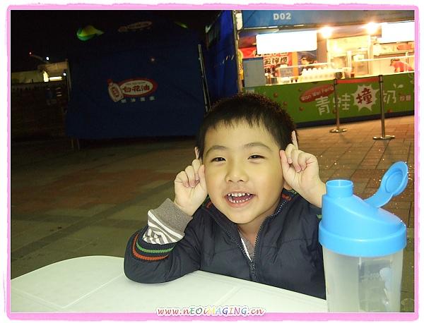 2010 臺北國際花卉博覽會[大佳河濱公園區]16.jpg