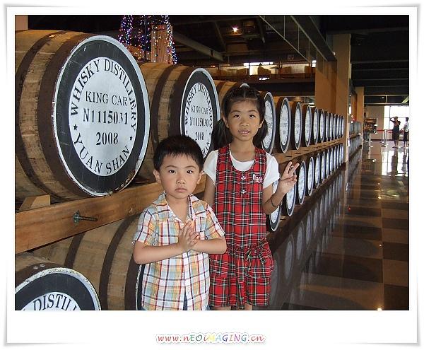 金車威士忌酒廠II12.jpg