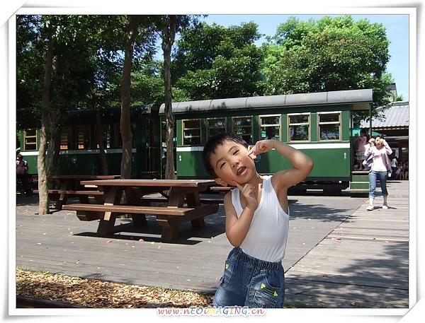羅東林業文化園區II17.jpg