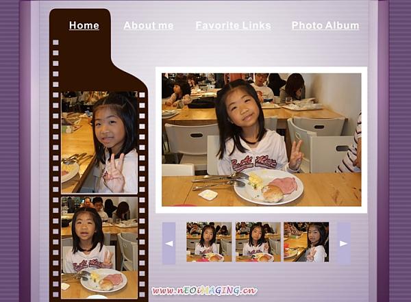 IKEA39元早餐 II3.jpg